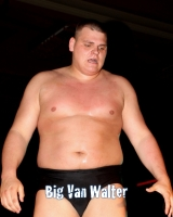 Rosterfoto 2015 Big Van Walter 1 jpg 160 x 200