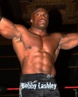 Rosterfoto 2015 Bobby Lashley 1 jpg 160 x 200