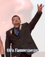 Rosterfoto 2015 Chris Flammersberger 1 jpg 160 x 200
