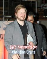 Rosterfoto 2015 Christian Bruns 1 jpg 160 x 200