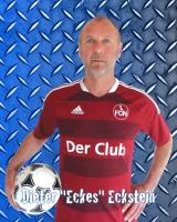 Rosterfoto 2015 Dieter Eckstein 1 jpg 160 x 200
