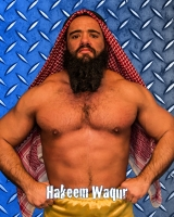 rosterfoto-2015-hakeem-waqur-1-jpg-160-x-200