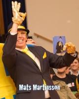 Rosterfoto 2015 Mats Martinsson 1 jpg 160 x 200