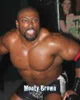 Rosterfoto 2015 Monty Brown 1 jpg 160 x 200