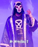 rosterfoto-2015-mr-wrestling-v-3-jpg-160-x-200