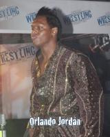 Rosterfoto 2015 Orlando Jordan 1 jpg 160 x 200