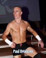 Rosterfoto 2015 Paul Robinson 1 jpg 160 x 200