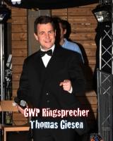 Rosterfoto 2015 Thomas Giesen 1 jpg 160 x 200