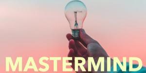 Mastermind Session