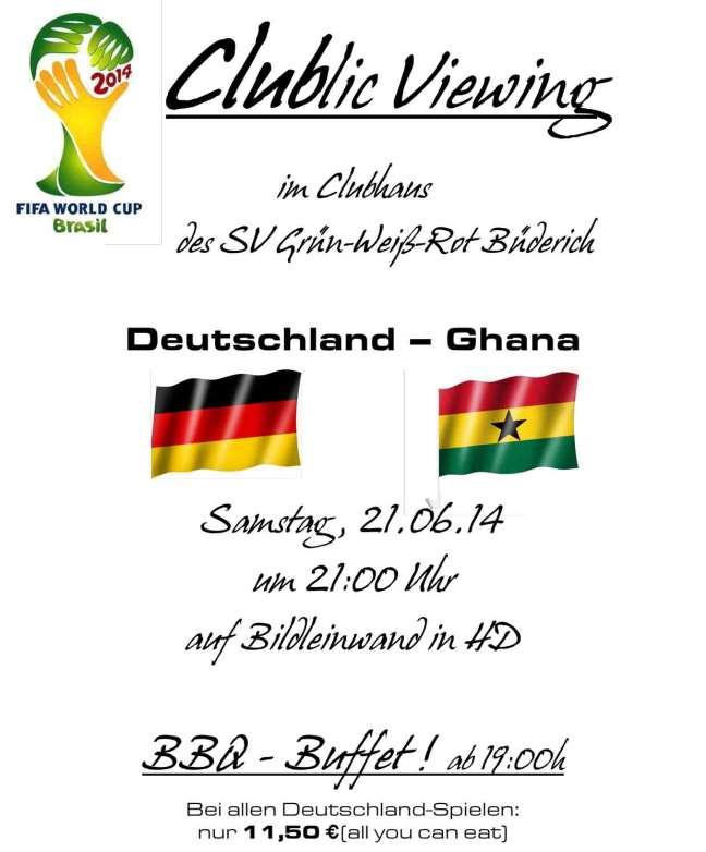 WM-2014-Flyer-(Deutschland-Ghana)
