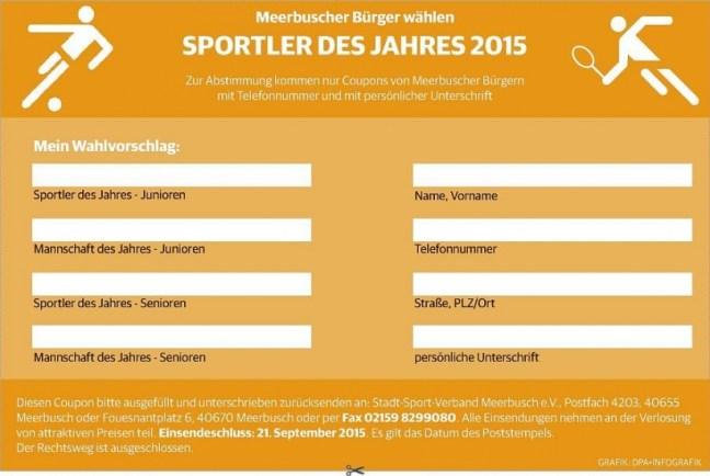 sportler_des_jahres