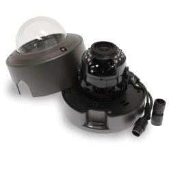 gw5072ip g22 compressed