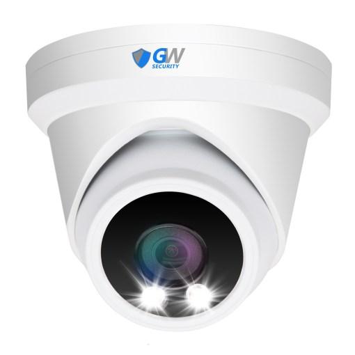 GW8093FMIC