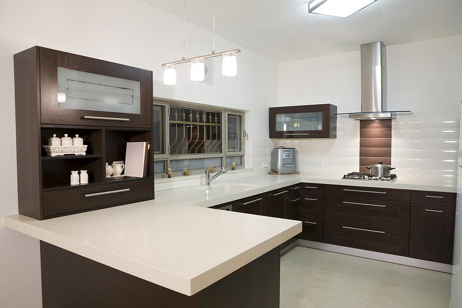 Kitchen Counter Tops | GW Surfaces on Kitchen Counter Decor Modern  id=32835