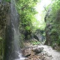 ACERNO – Giunta comunale chiede riperimetrazione del Parco Regionale Monti Picentini