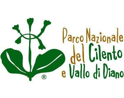 """PARCO NAZIONALE DEL CILENTO, VALLO DI DIANO E ALBURNI – Si terrà domani la """"Giornata della trasparenza"""""""