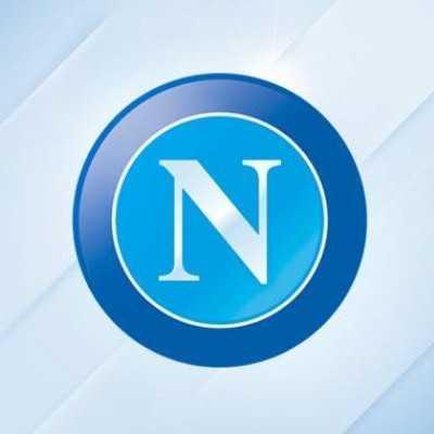 OMIGNANO SCALO – Inaugurato ieri il Club del Napoli