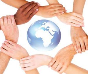 CASTELLABATE – Domani premio di solidarietà ai cittadini virtuosi