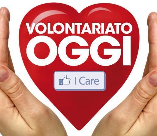 """GIFFONI VALLE PIANA – Convegno """"Il volontariato oggi"""""""