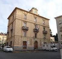 VALLO DELLA LUCANIA – Subbuglio nell'amministrazione comunale: le dimissioni di Attilio Molinaro