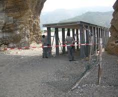 CILENTO – Abusivismo edilizio: sequestri per un milione di euro