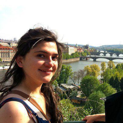 PALINURO – Morte dei sub nell'estate 2012, davanti al giudice la fidanzata di Telios Panaiotis