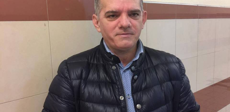 Assunzioni all'ospedale di Salerno, scatta la proposta della Uil Fpl provinciale.
