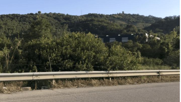 Al via i lavori per l'impianto di compostaggio dell'umido a Castelnuovo, il sindaco: «Nessun pericolo per la salute»