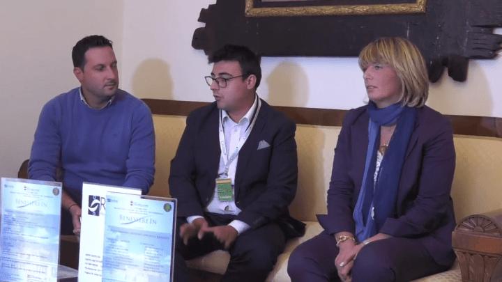 """Vallo della Lucania, presentato progetto """"Benessere In…."""""""