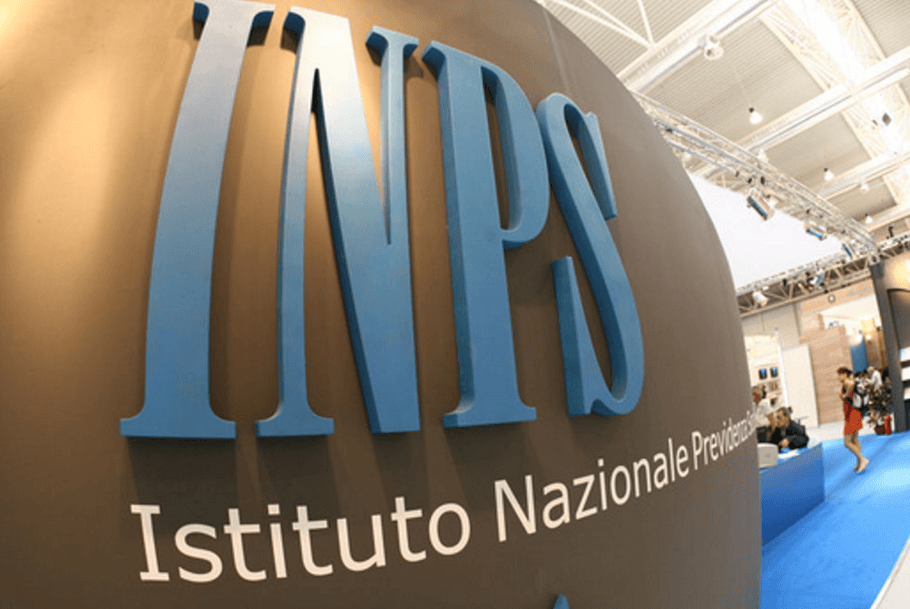 INPS, «Quota Cento? Vai su internet!»