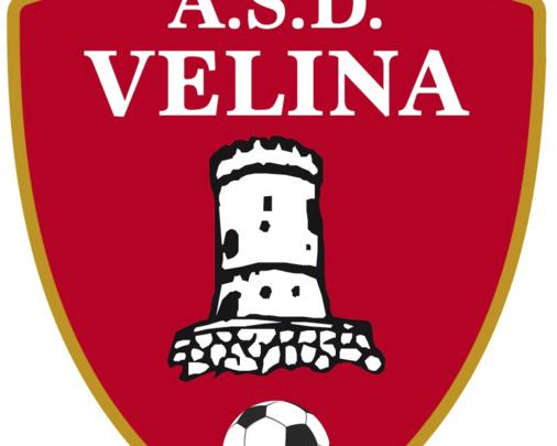 Sport, Velina promosso in Promozione