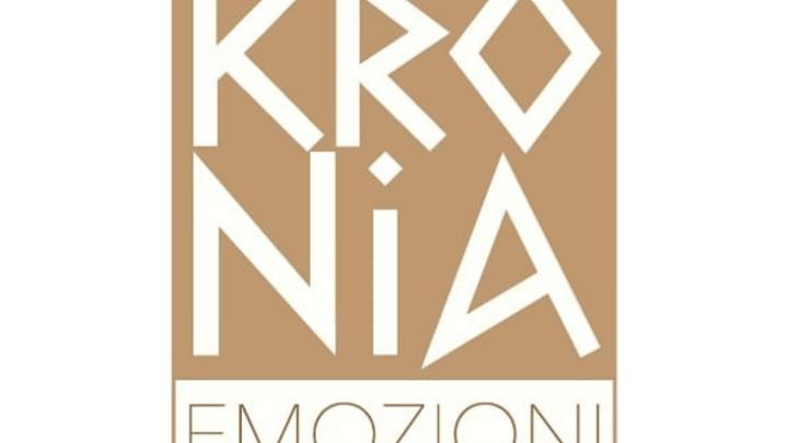 Ritorna Kronia – Momenti d'Autore