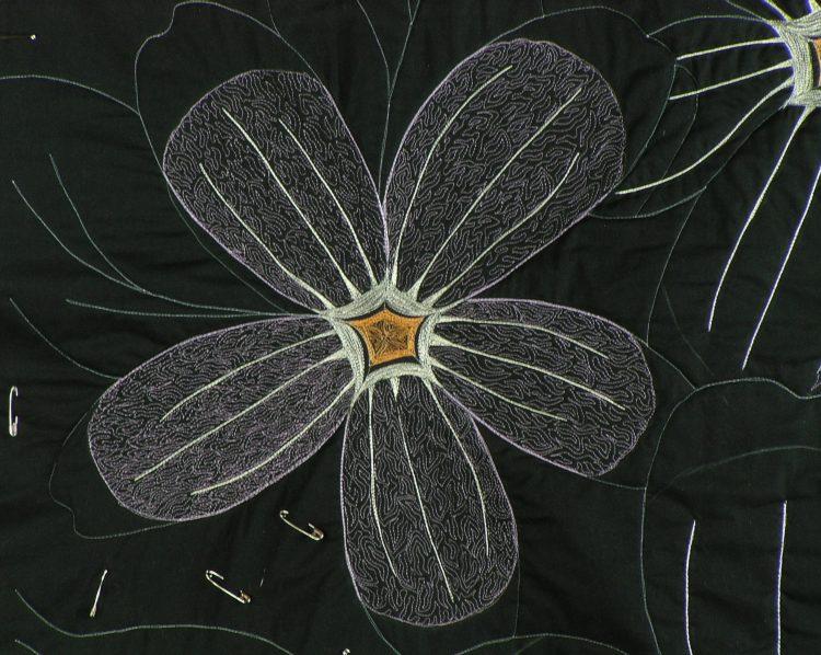 131029-ZenBlossoms-Single-Blossom