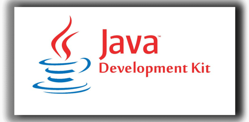 Java (JDK) Java Development Kit V11