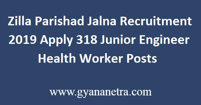 Zilla-Parishad-Jalna-Recruitment