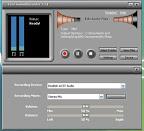 ऑडियो कैसेट से सी डी केसे बनाये