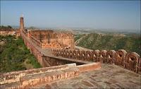 कहाँ गया आपातकाल में खोदा जयगढ़ का खजाना ?