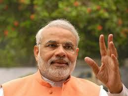 राजस्थान विधानसभा चुनाव : मोदी लहर के बावजूद