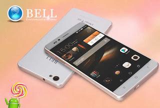 500 रूपये में स्मार्ट फोन