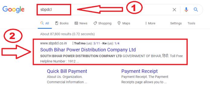 Electricity Bill Payment kaise karen