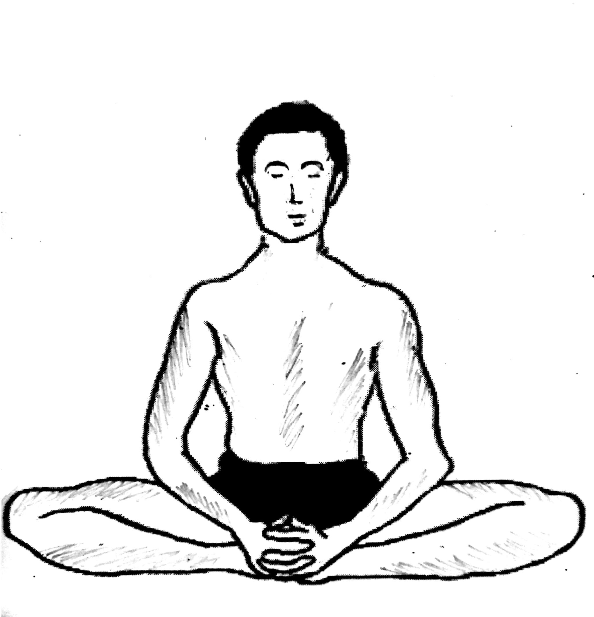 Lo Yoga Nelle Pratiche Mindfulness Spaziomindful