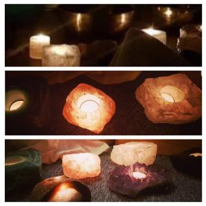 Žvakidės