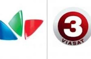lnk, tv3