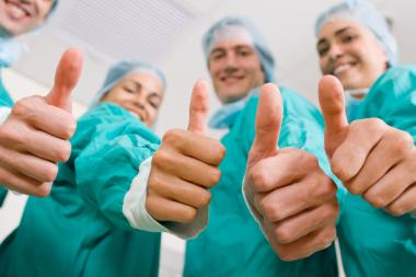 chirurgijos paslaugos