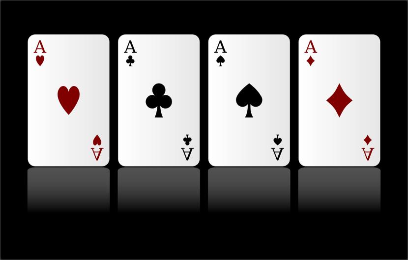 Ülj jobbra eggyel! Játékgyűjtemény, 4. rész