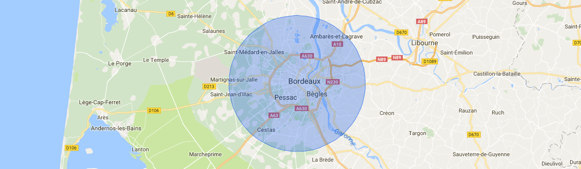 intervention-bordeaux-agglomeration