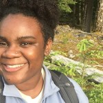 National Parks Service Intern Shares Her Experience In Seattle
