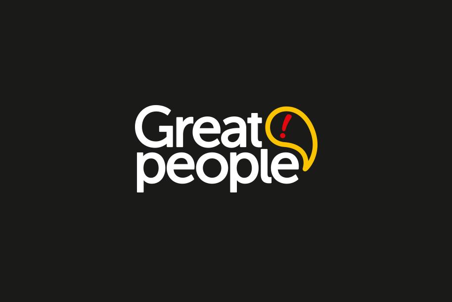Great_people_identity_02