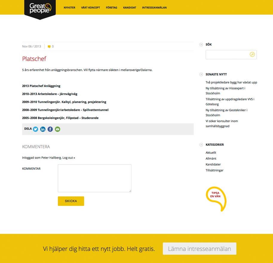 Great_people_website_06