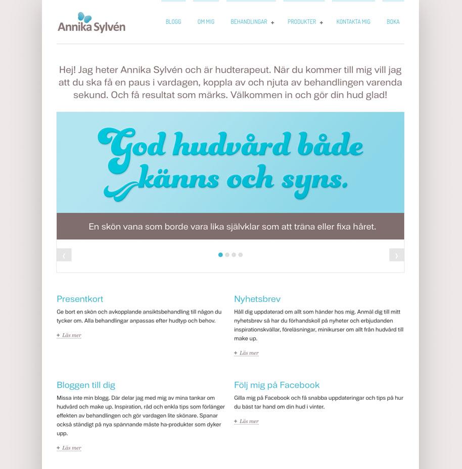 Annika_website_01